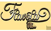 Flavola